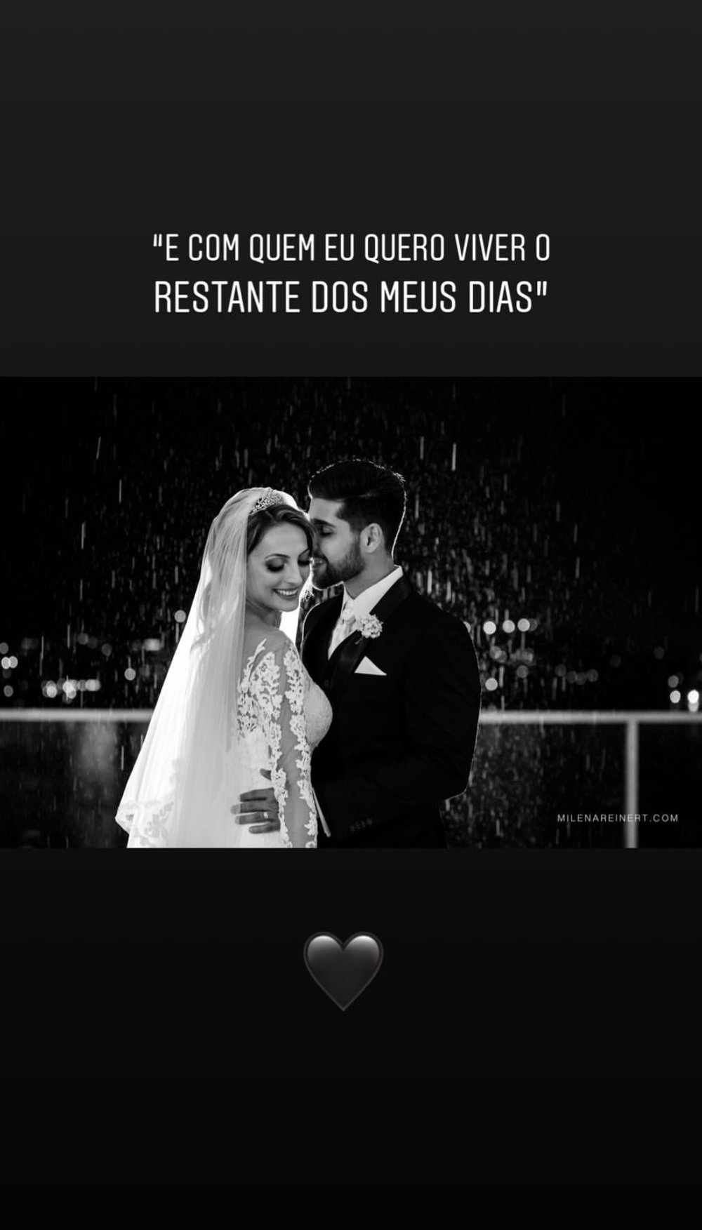 Casamento Keyla e Rodrigo8.jpg