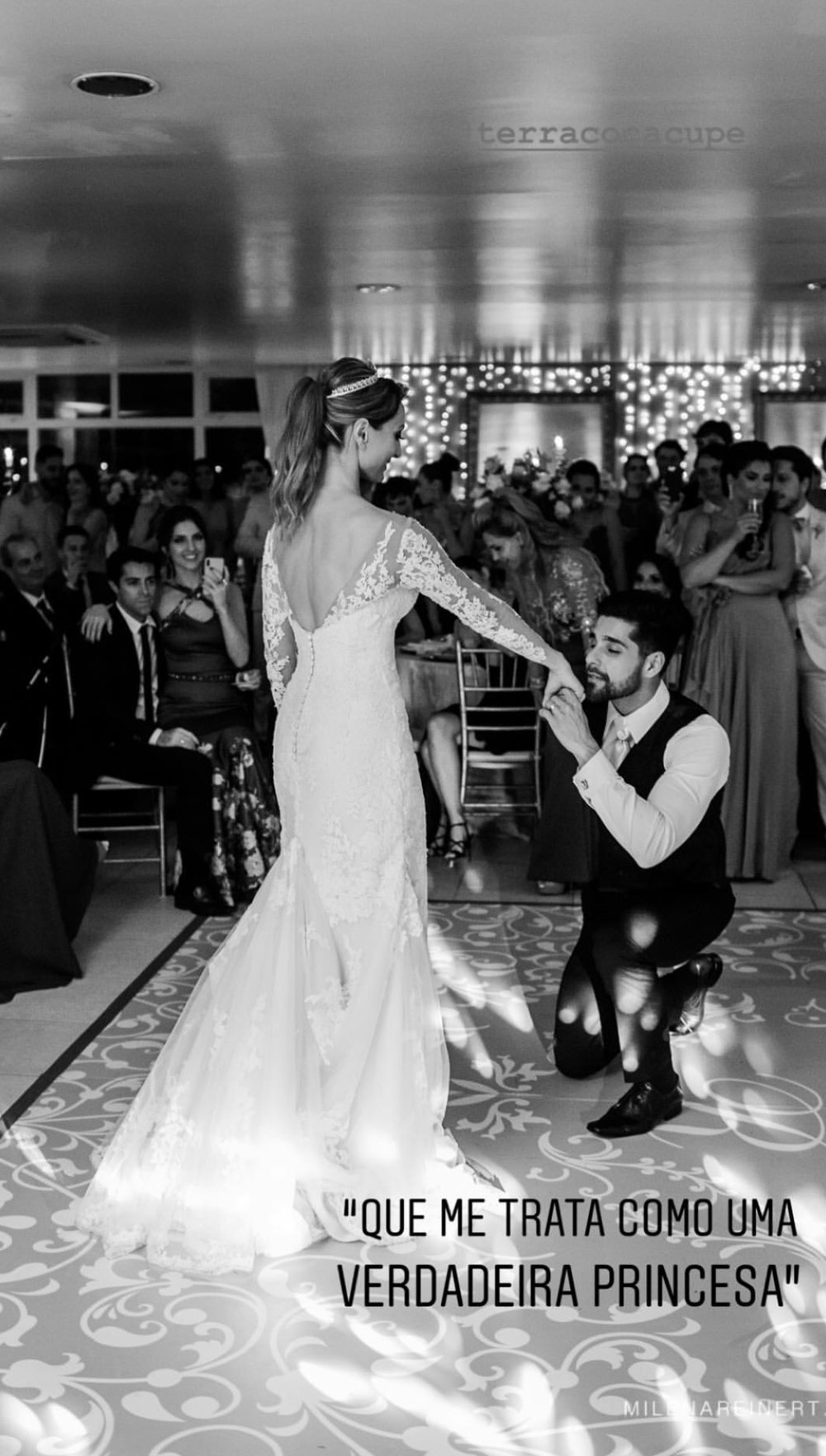 Casamento Keyla e Rodrigo7.jpg