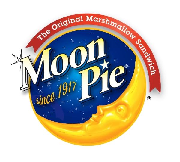 MoonPie_Logo_New_2011.jpeg