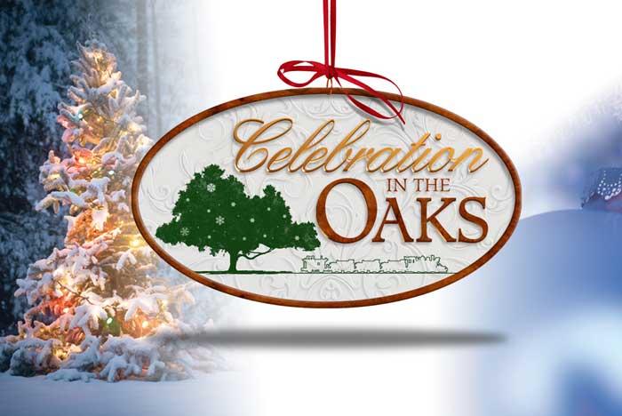 celebration-in-the-oaks.jpg