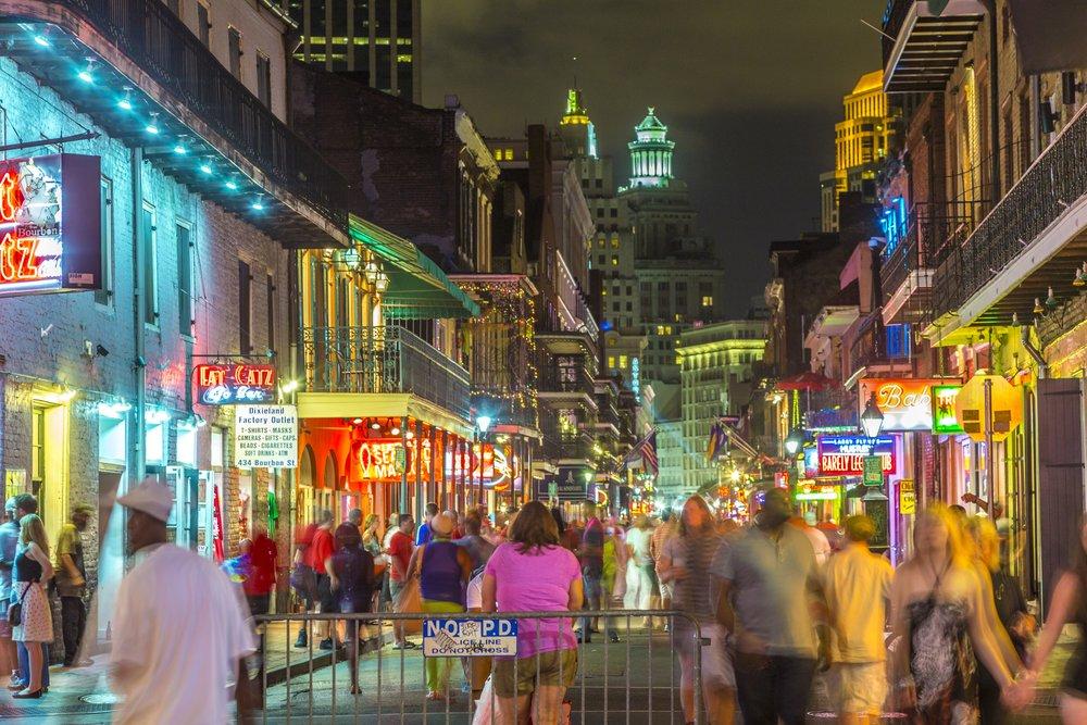 New Orleans (6).jpg