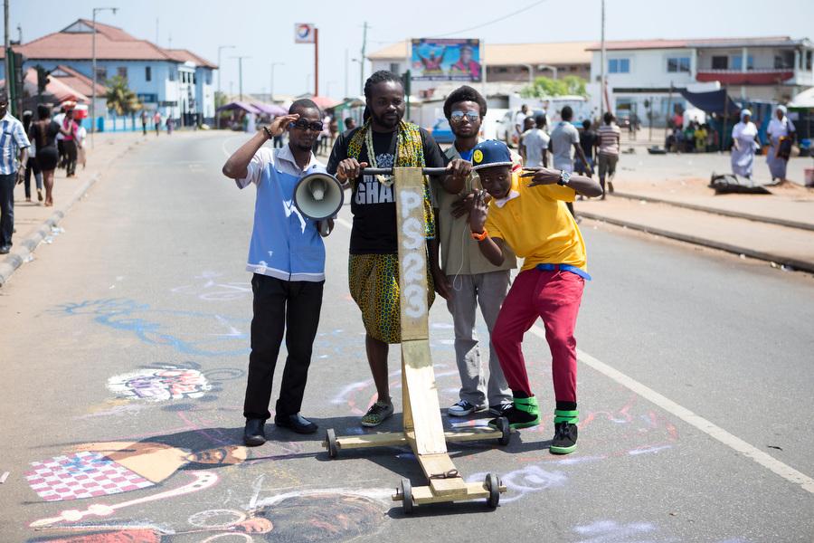 Ghana week116.JPG