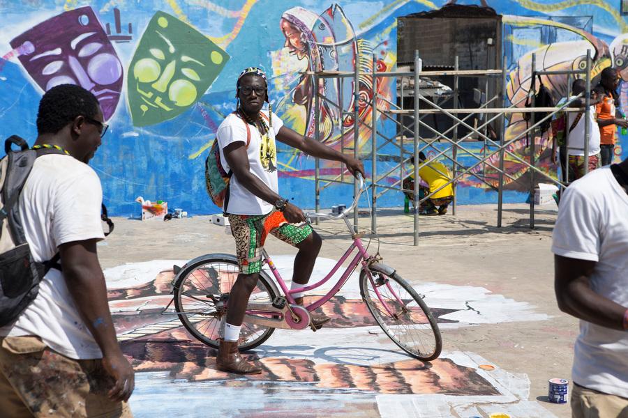 Ghana week121.JPG