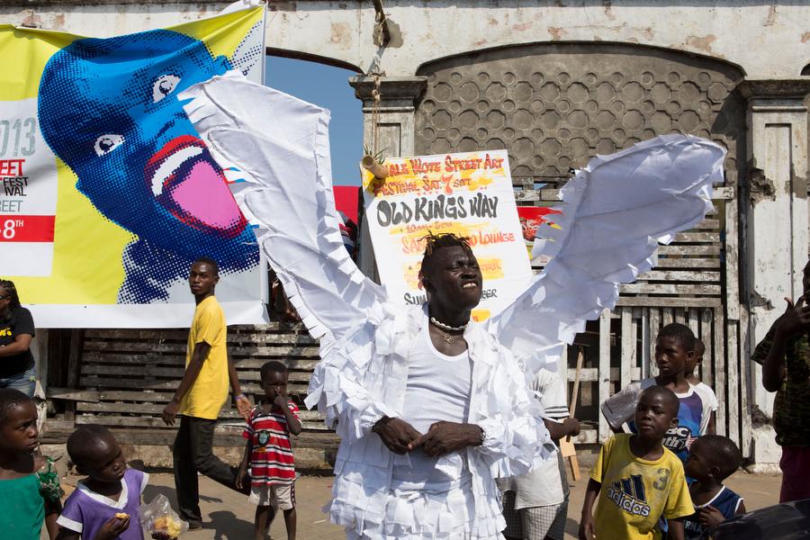 Ghana week128.JPG