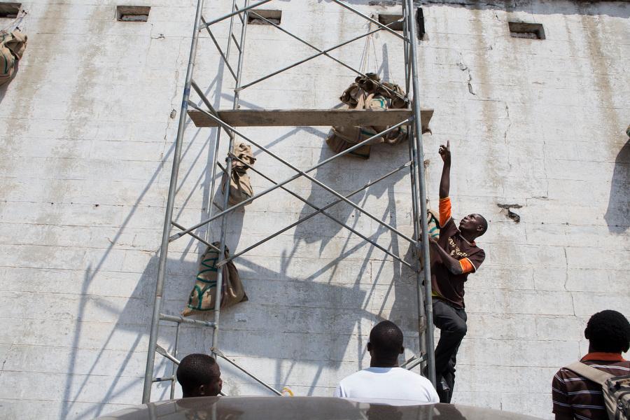 Ghana week119.JPG