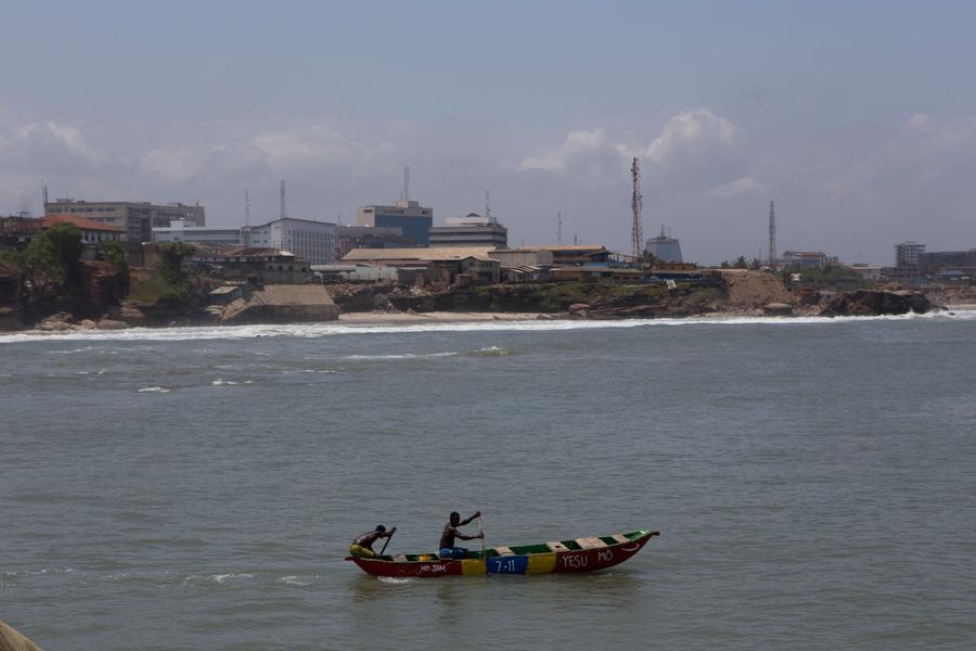 Ghana week111.JPG