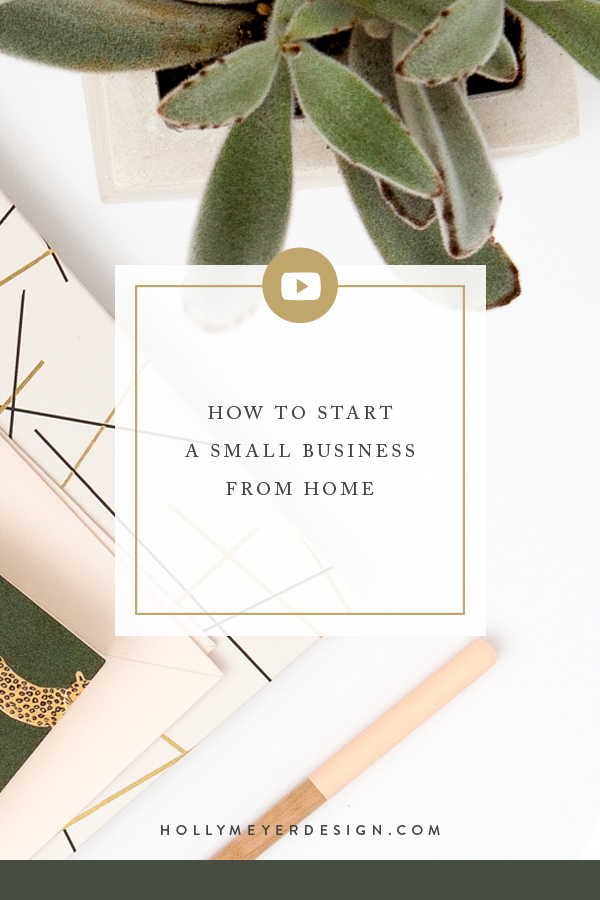 How-To-Start-A-Small-Business-From-Home.png