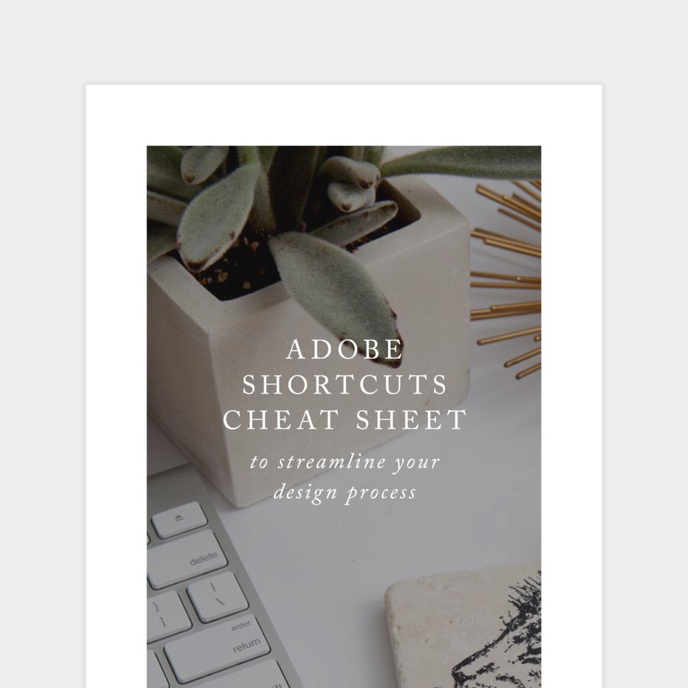 adobe-shortcuts-thumbnail.png