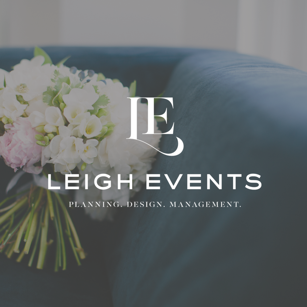leigh-events_portfolio-thumb.png