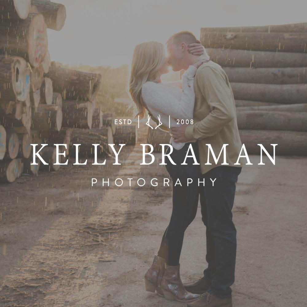 kelly-braman_portfolio-thumb.png