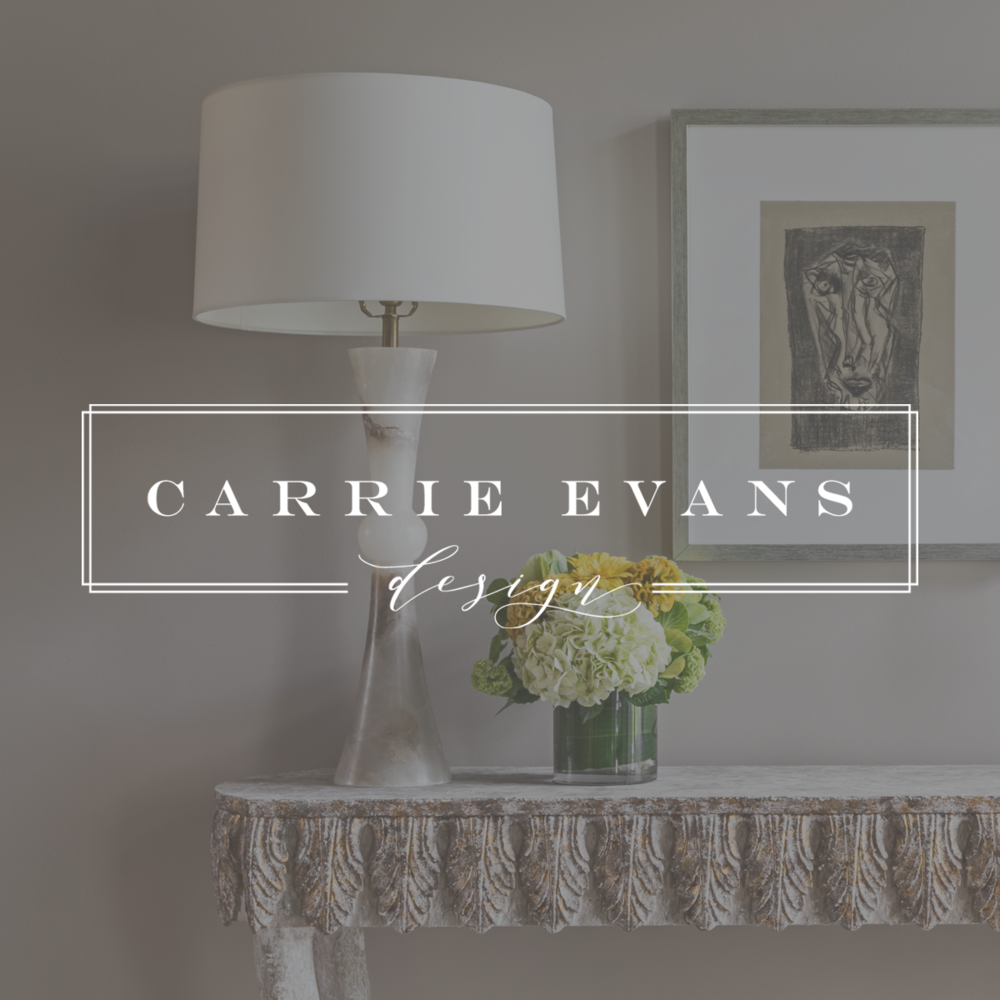 carrie-evans_portfolio-thumb.png