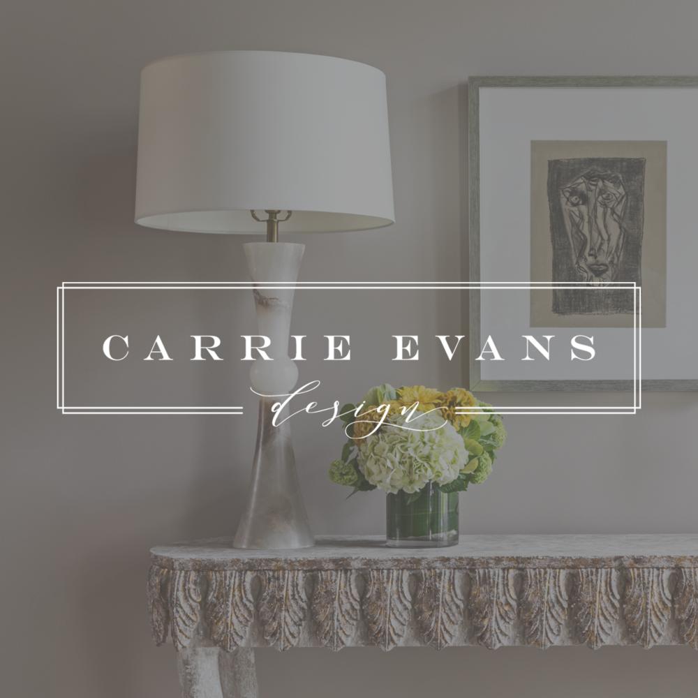 carrie-evans_portfolio-thumb.png