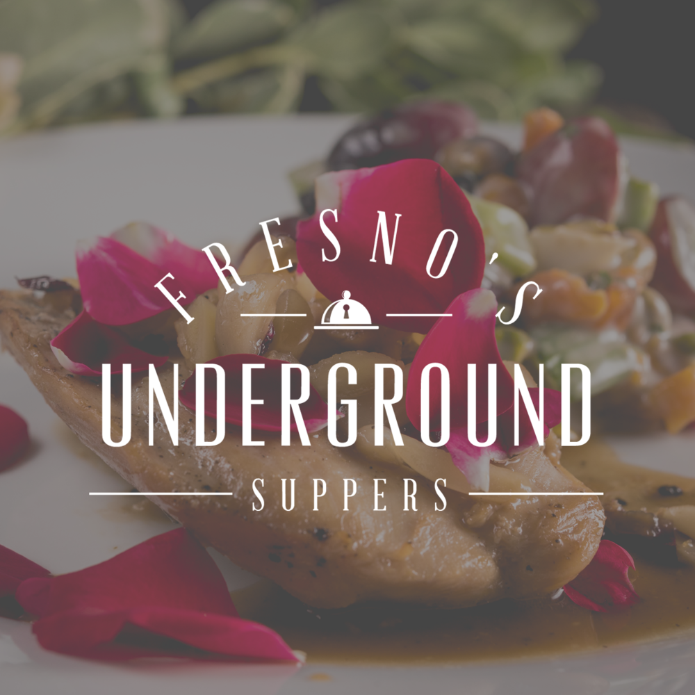 fresnos-underground-suppers_portfolio-thumb.png