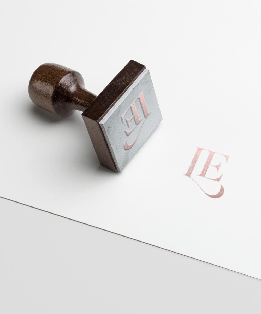 portfolio-stamp-leigh-events.jpg