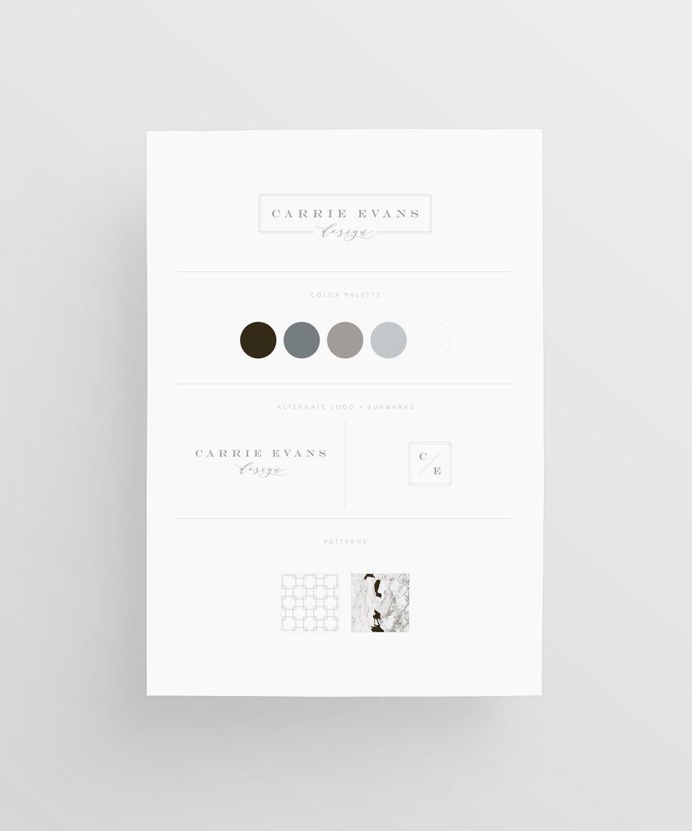 brand-style-guide-portfolio-ced.jpg