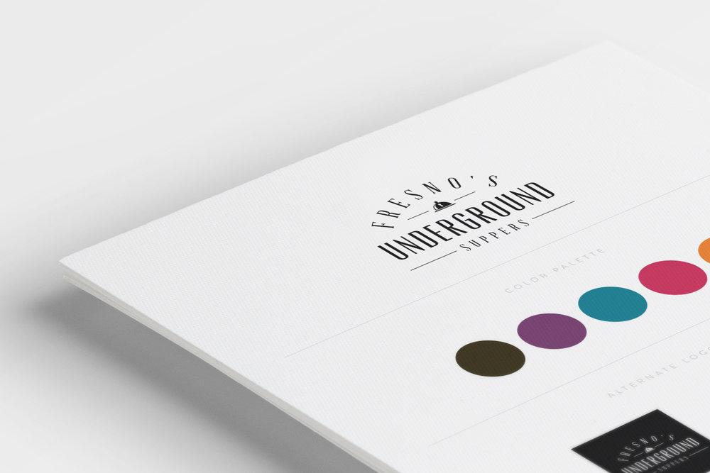 portfolio-style-guide-angle-fresno.jpg