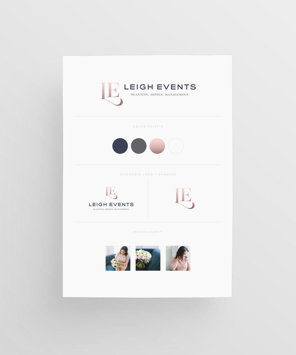 brand-style-guide-portfolio-le.jpg