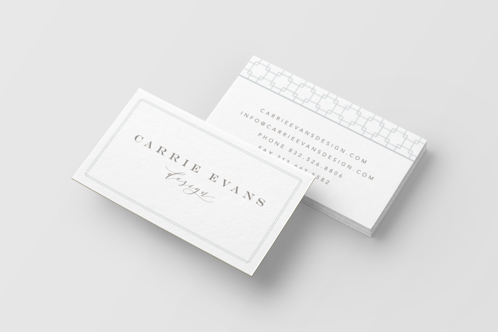 business-card-portfolio-ced.png