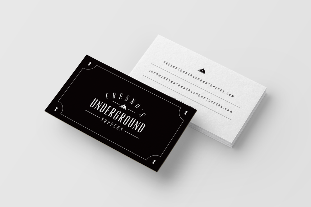 business-card-portfolio-fresno.png