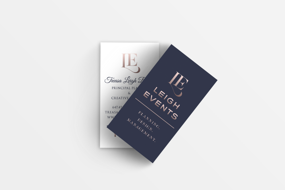 business-card-portfolio-le.png