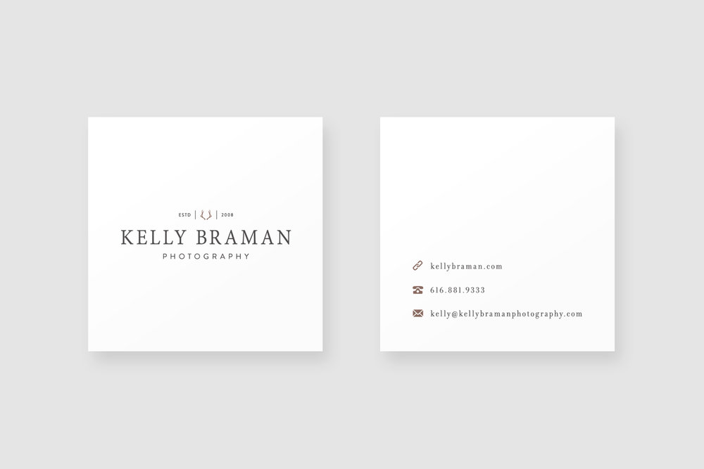 business-card-portfolio-kbp.jpg