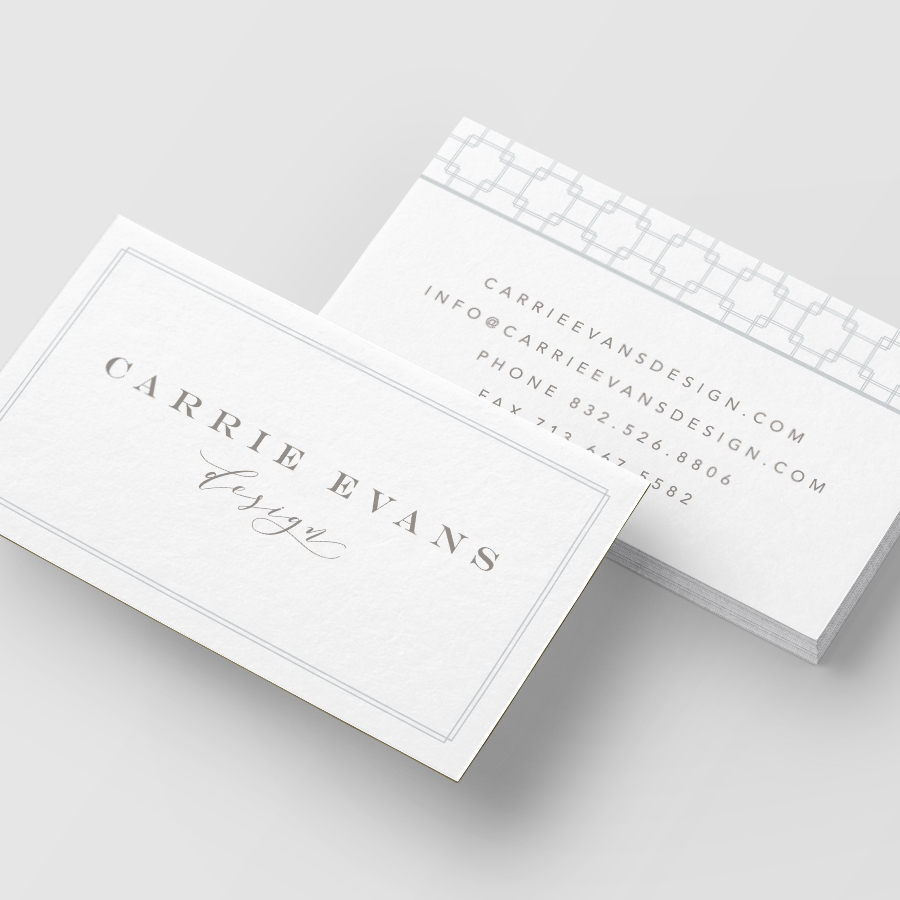 business-card-portfolio-ced-crop.jpg