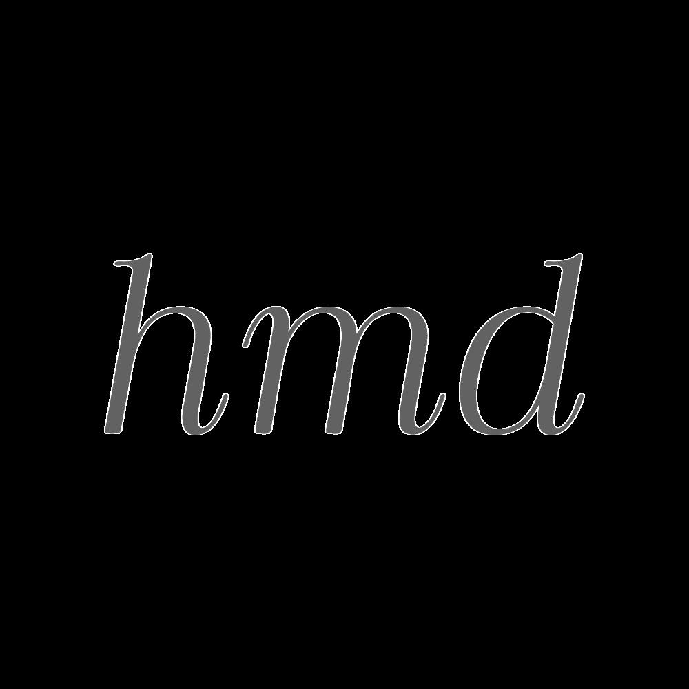 holly-meyer-design-logo-square-2.png
