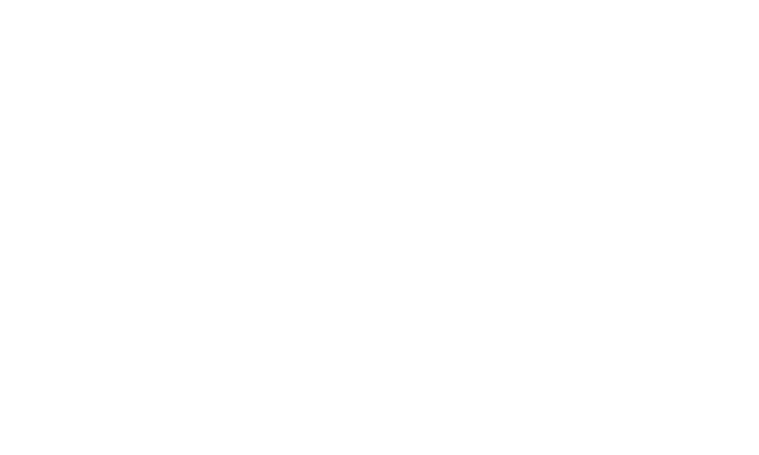 Brooks Brown