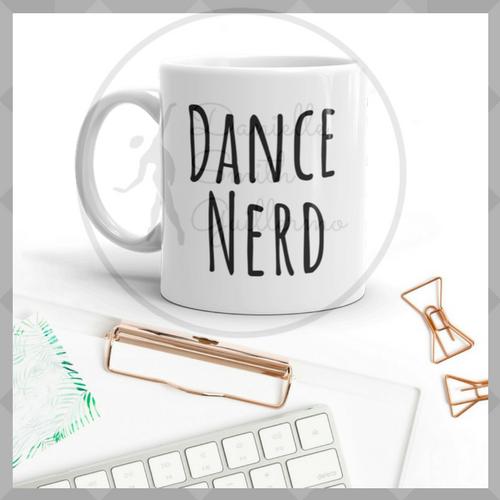 Dance Nerd (2).png
