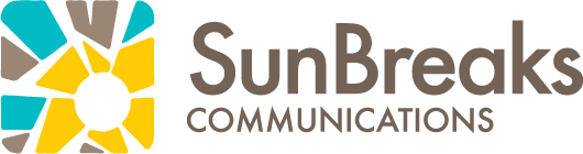 SunBreaks Communications
