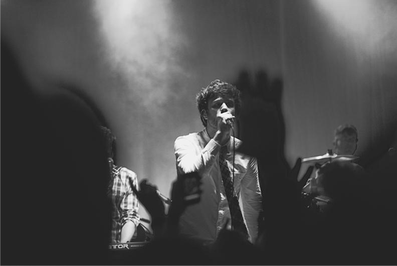 Concert4.jpg