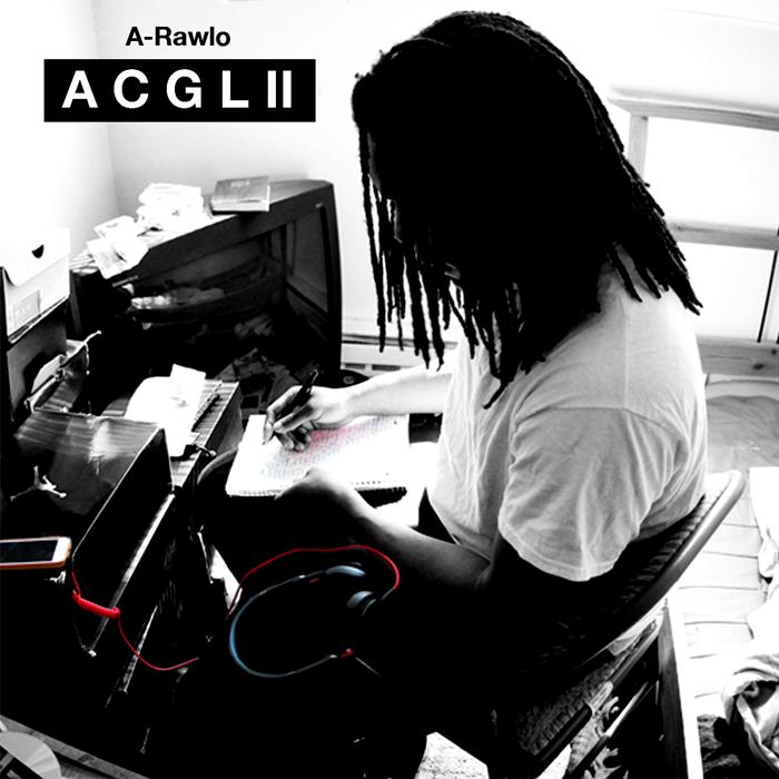 ACGL2.jpg