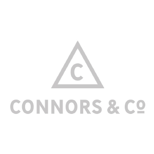 Connors &co.jpg
