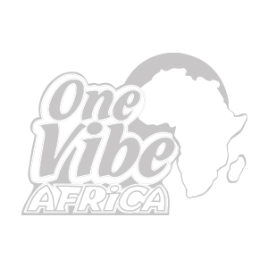 OneVibeAfrica.jpg