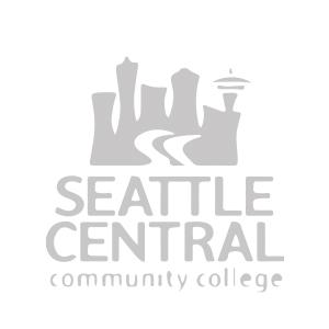 SeattleCentral.jpg