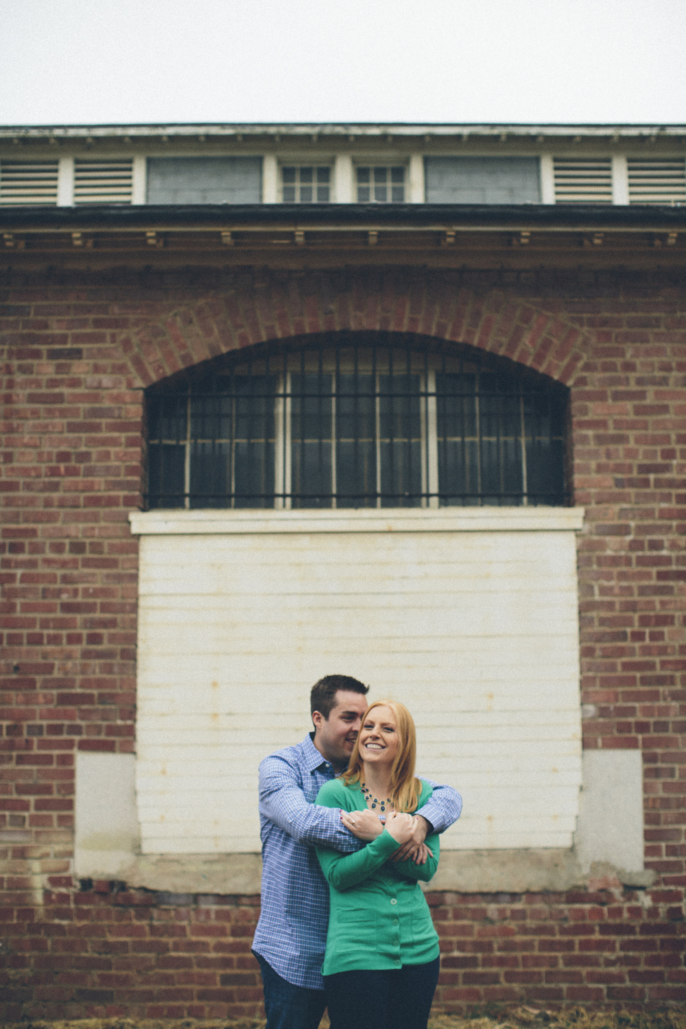 LAUREN_AND_DAVE_ENGAGEMENT-0001.jpg