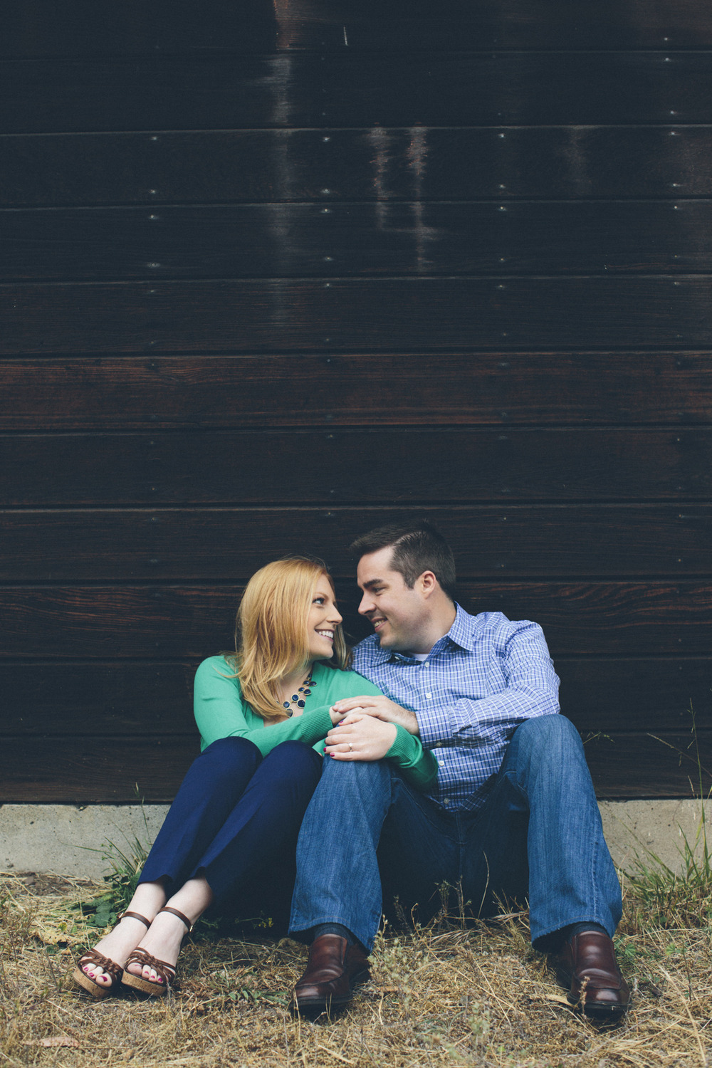 LAUREN_AND_DAVE_ENGAGEMENT-0003.jpg