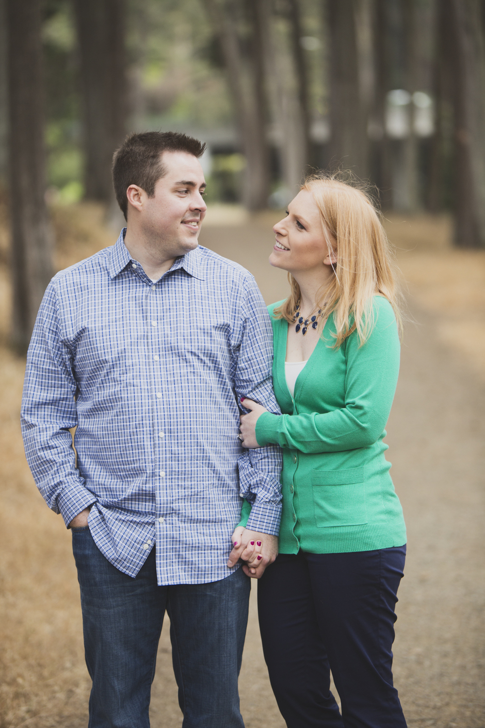 LAUREN_AND_DAVE_ENGAGEMENT-0010.jpg