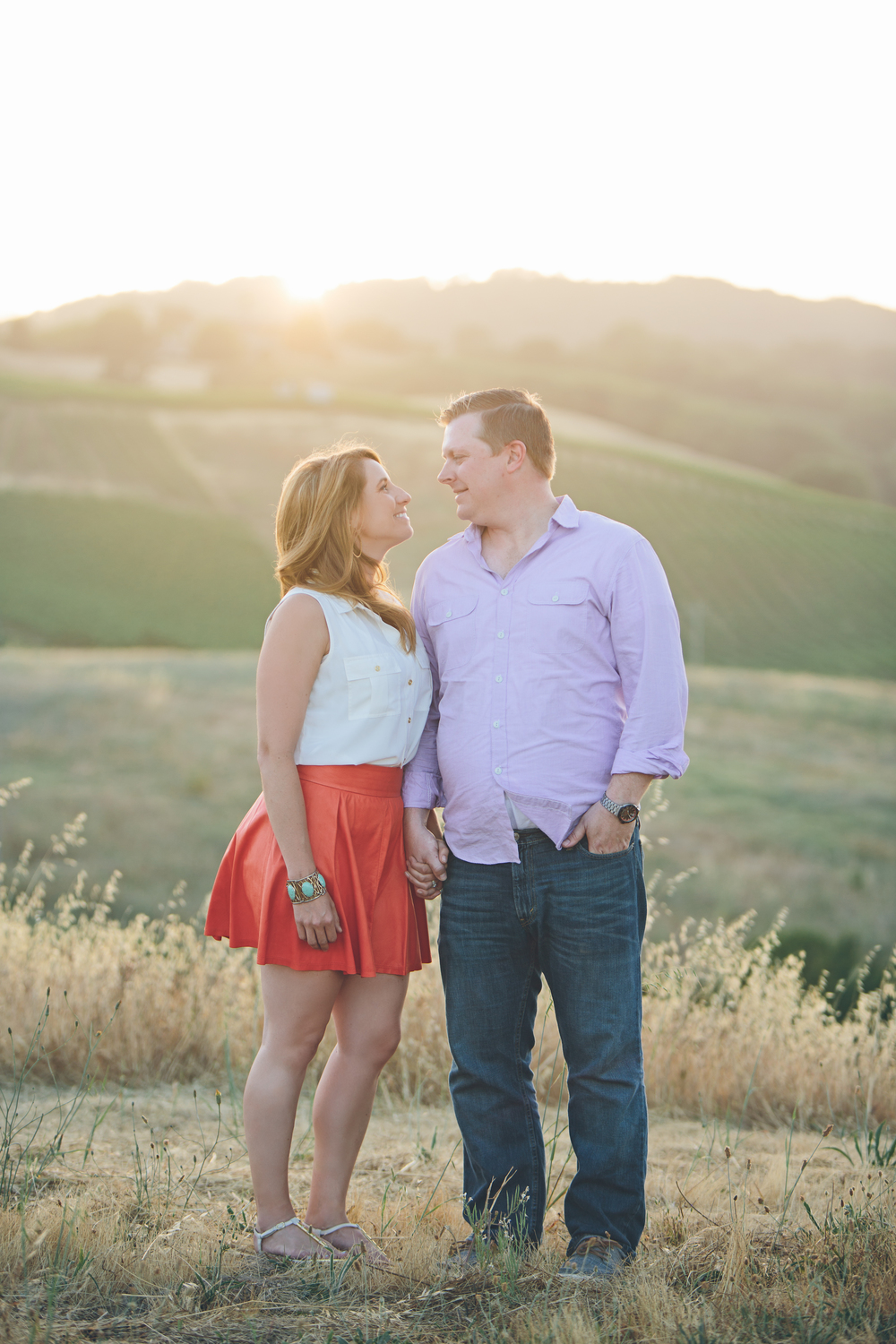 EMILY_DOUG_ENGAGED-78.jpg