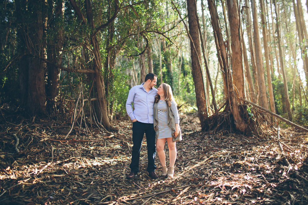 JEN_NICOLAS_ENGAGEMENT_PHOTOS-1.jpg