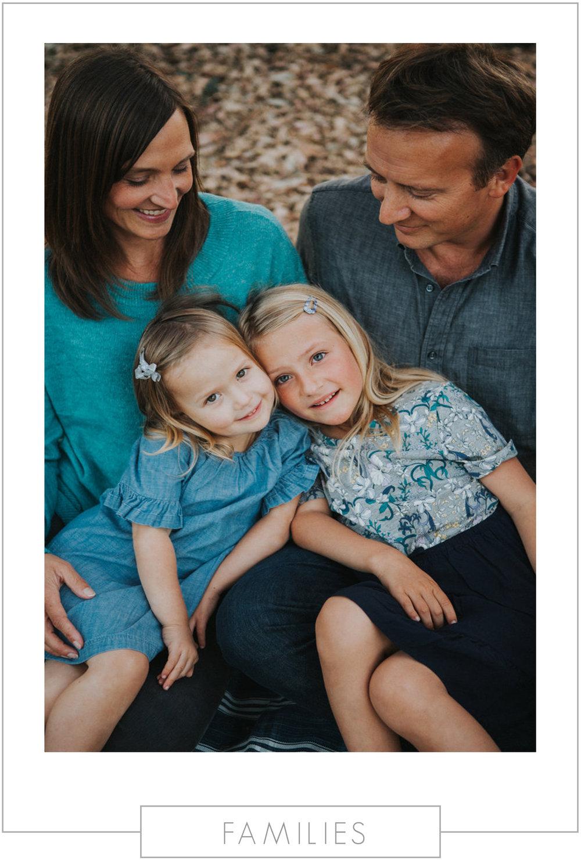 bayareafamilyphotographer.jpg