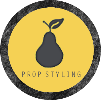 CIRCLES_propstyling.png