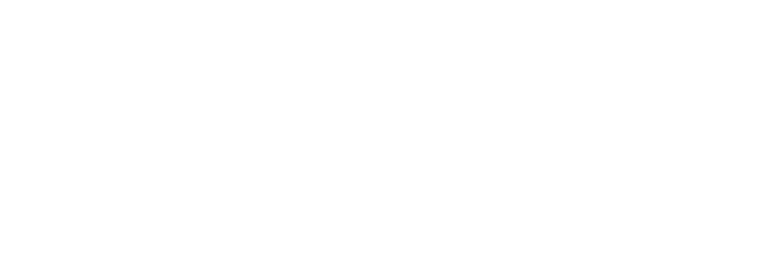 Inspiring the Creative Within®, LLC