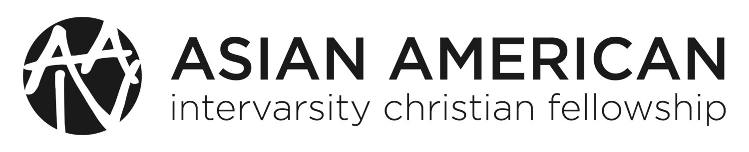 Asian American Intervarsity at the University of Washington