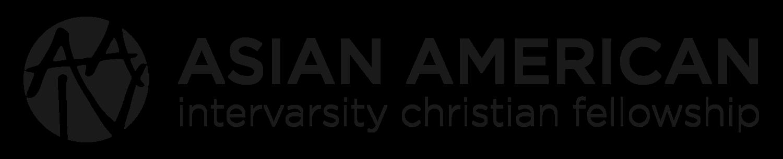 asian american christian fellowship jpg 422x640