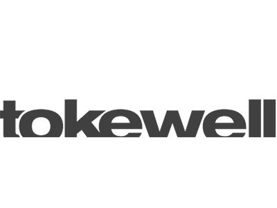 Tokewell Magazine
