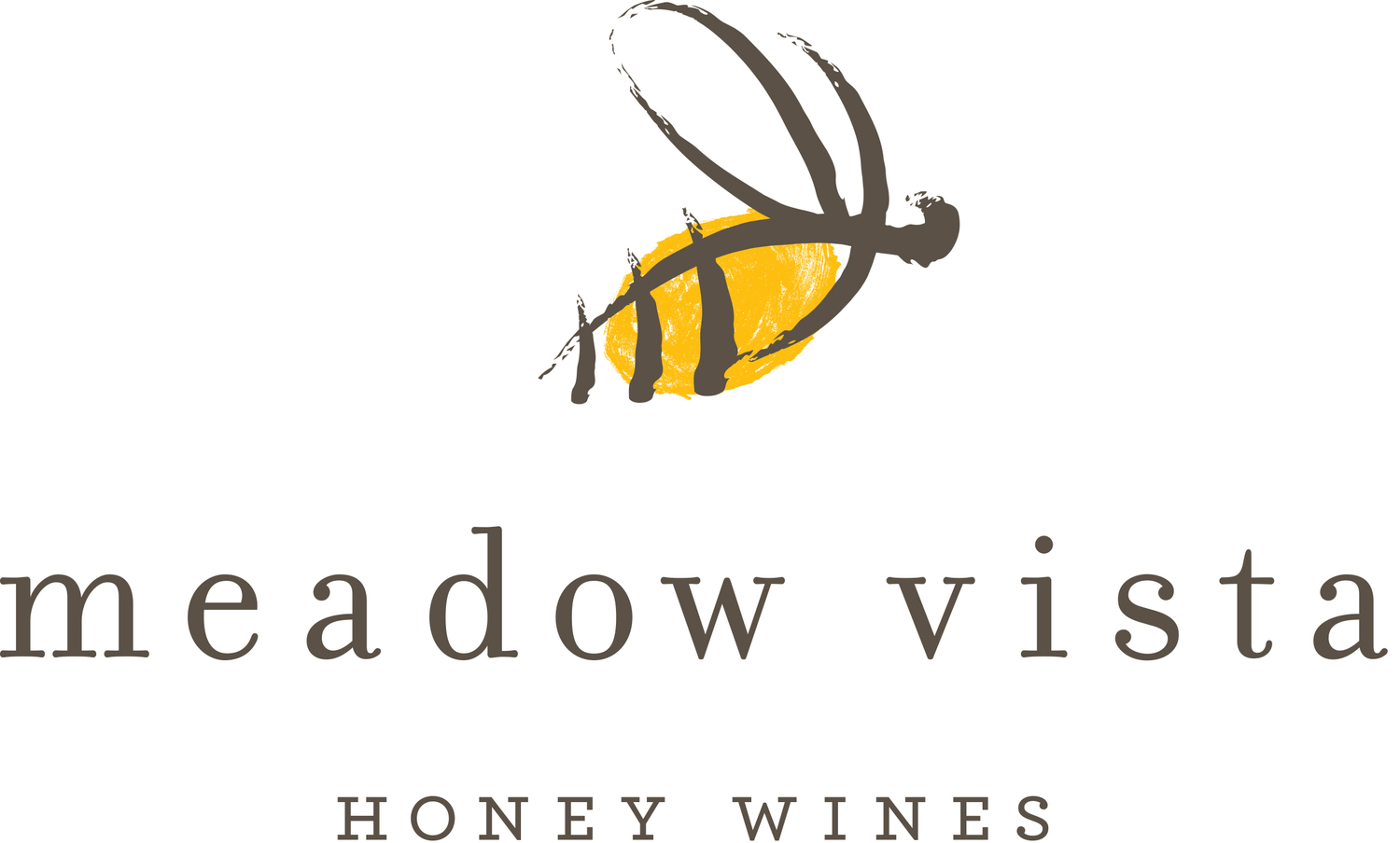 Meadow Vista Artisan Farm Winery