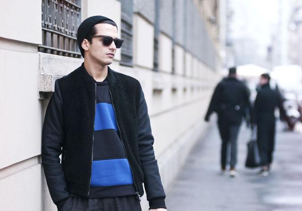 ESQ-07-milan-fashion-week-street-style-2013-mdn.jpg