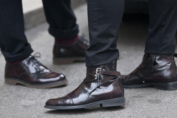 ESQ-13-milan-fashion-week-street-style-2013-mdn.jpg