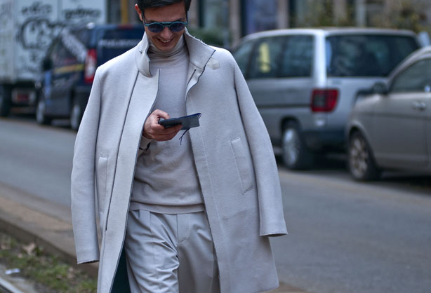 ESQ-15-milan-fashion-week-street-style-2013-mdn.jpg
